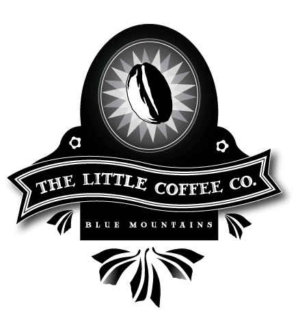 The Little Coffee Co.